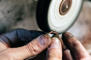 Jewellery Repair Perth