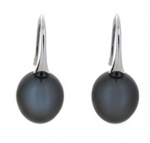 AUTORE SOUTH SEA PEARL EARRINGS | B19692
