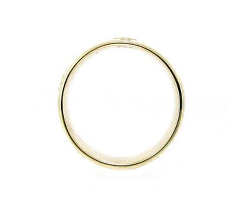 Diamond Dress Ring | B17788