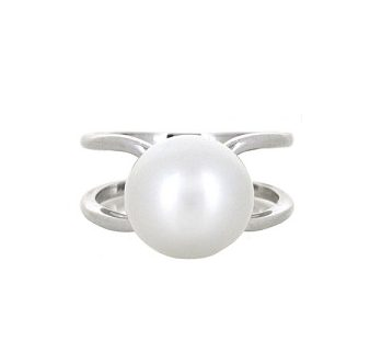 South Sea Pearl Ring | B20008