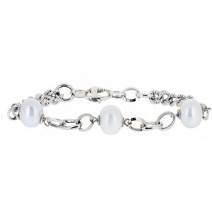 South Sea Pearl Bracelet | B20576
