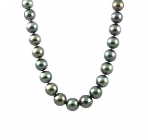 Tahitian South Sea Pearl Strand | B20620