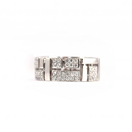 Diamond Dress Ring | B13808