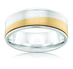 Peter W Beck Ring 2TJ4171CO