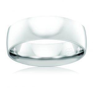 Peter W Beck Ring B7