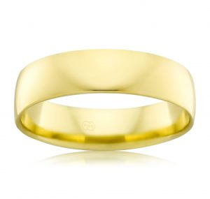 Peter W Beck Ring C6