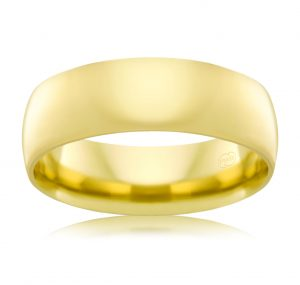 Peter W Beck Ring CW7 Y