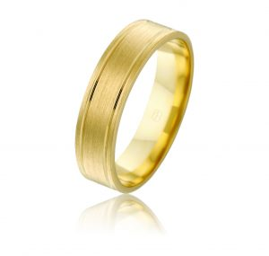 Peter W Beck Ring F2868