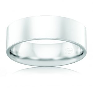 Peter W Beck Ring F7