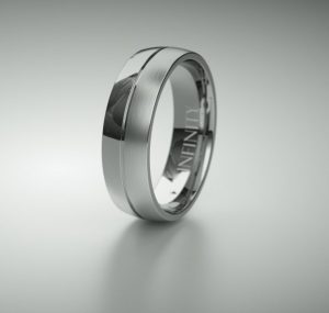 Infinity Ring 1007 BB
