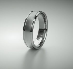 Infinity Ring 1045 BB
