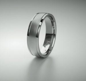 Infinity Ring 1045 BB