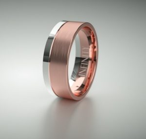 Infinity Ring 1046 RW
