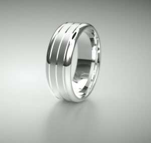 Infinity Ring 1170 WW