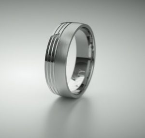 Infinity Ring 1193 BB
