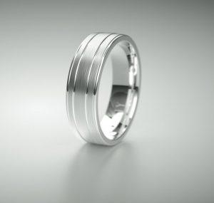 Infinity Ring 1384 WW