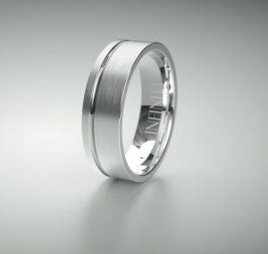 Infinity Ring 1396 WB