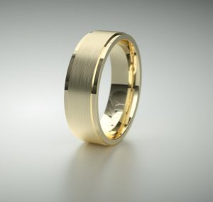 Infinity Ring 1670 YY