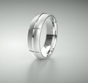 Infinity Ring 1068 WW