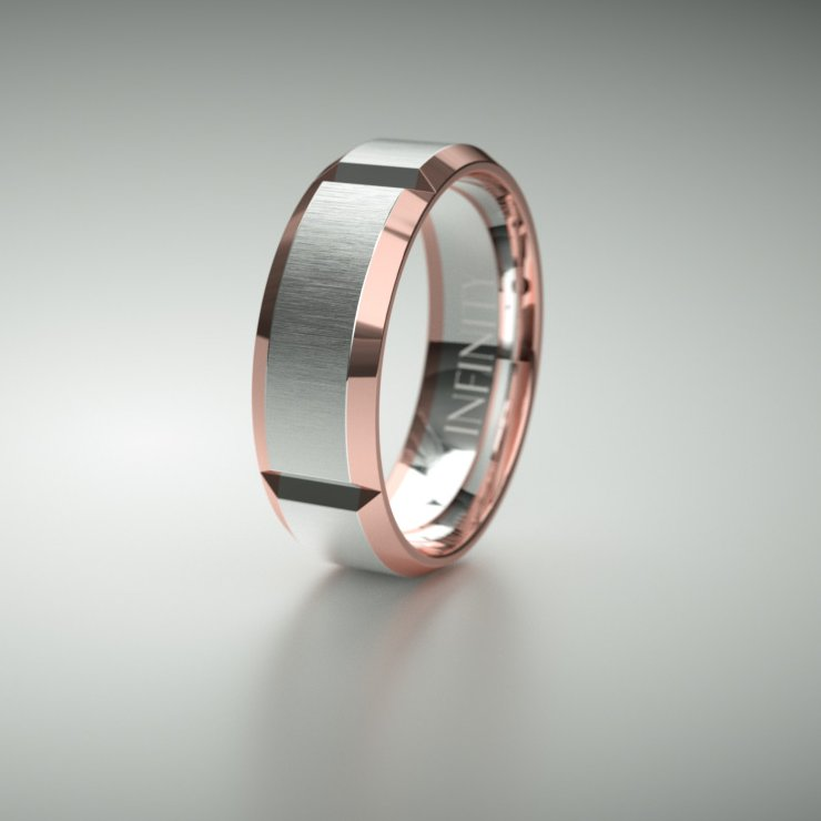 Infinity Ring 1080 RW