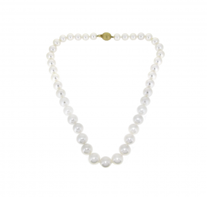 Autore South Sea Pearl Strand | B20995