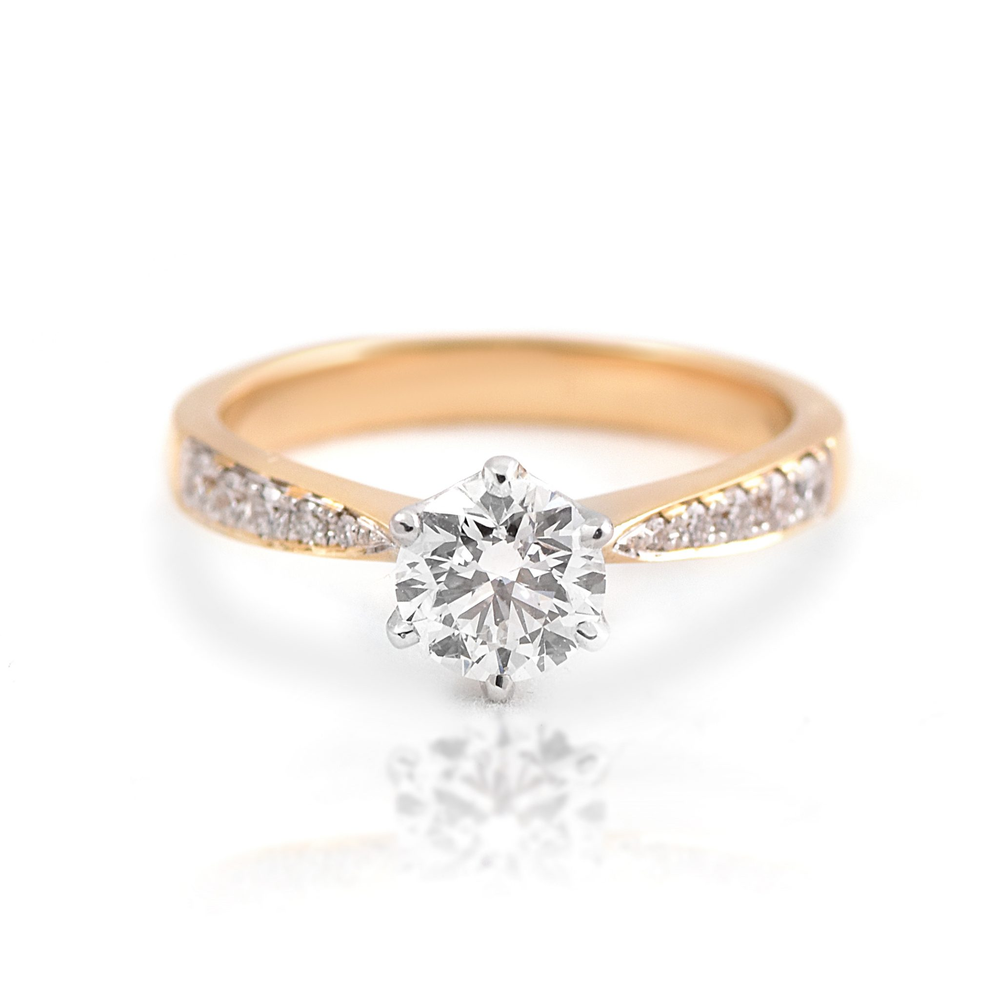 Diamonds and Pearls Perth • Diamond Engagement Rings, Pearl Jewellery