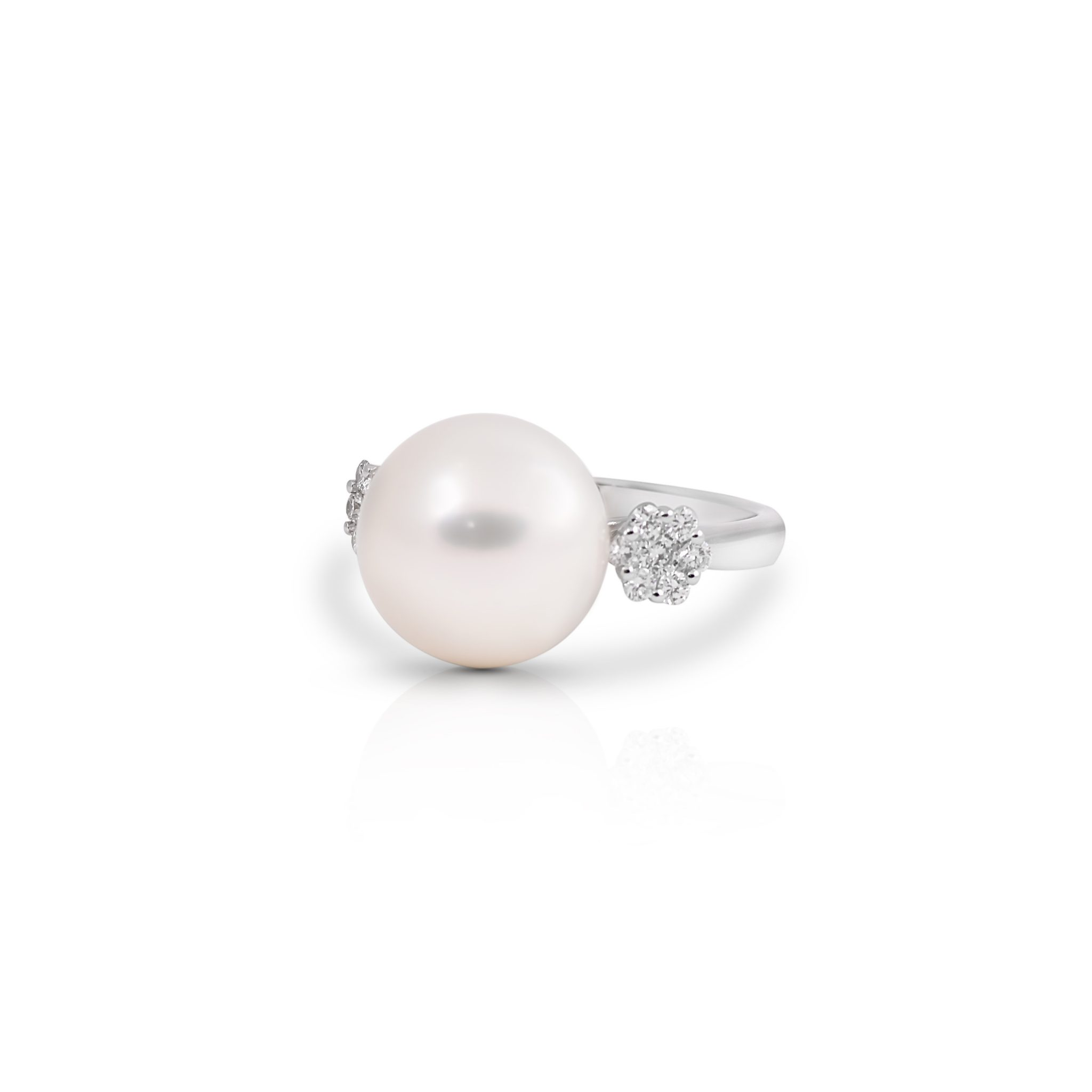 south gold name s navarra sea ring white collection golden archives yellow pearls pearl