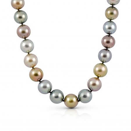 Tahitian South Sea Pearl Strand | B22110