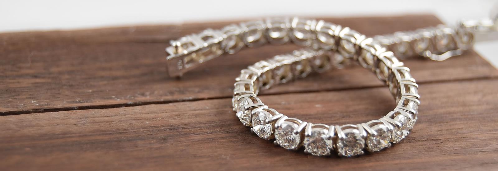 Custom Design Jewellery Perth